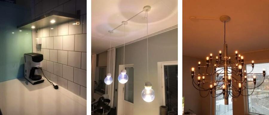 elinstallationer-olika-slags-belysning